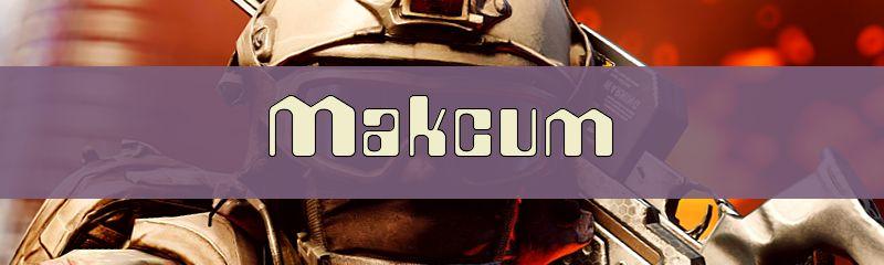 Ники для имени Максим
